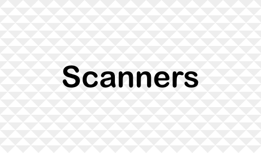scanner img
