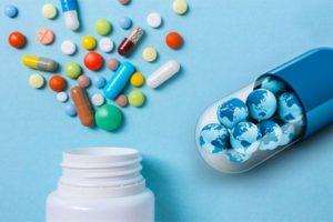 TPCI_Pharma